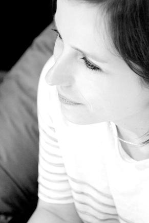 Amandine Dufour