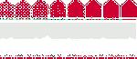 Architecte – Lille – Bien Chez Soi – Agence Architecture