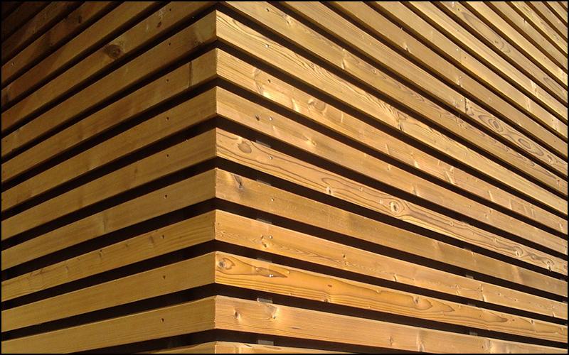 architecte-lille-article037