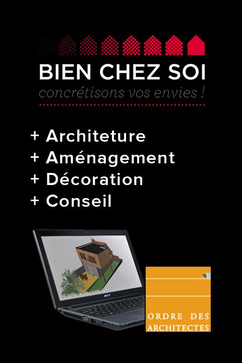 architecte-lille-www.bien-chez-soi.com-moyens-techniques