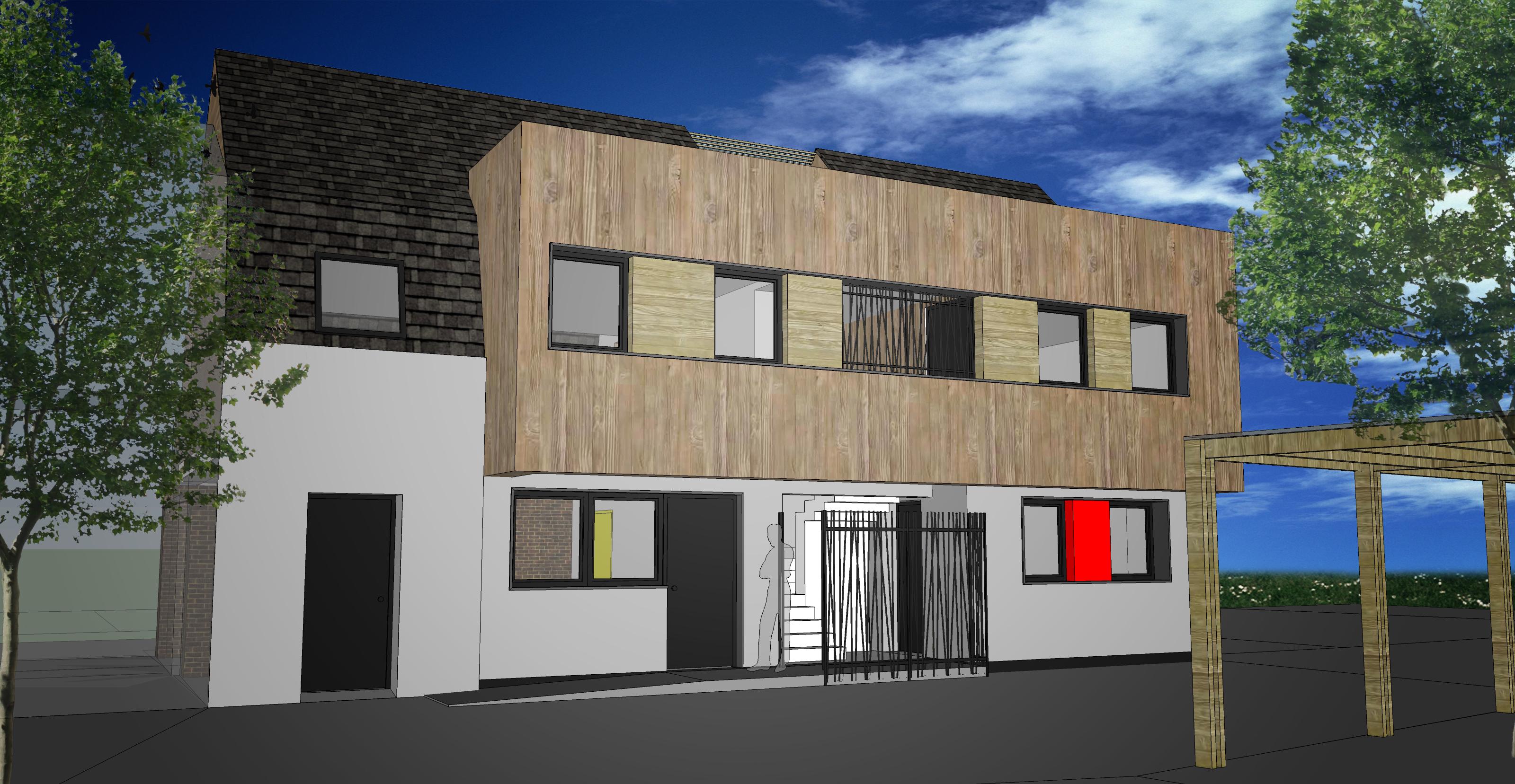 lille-architecte-bien-chez-soi-00017
