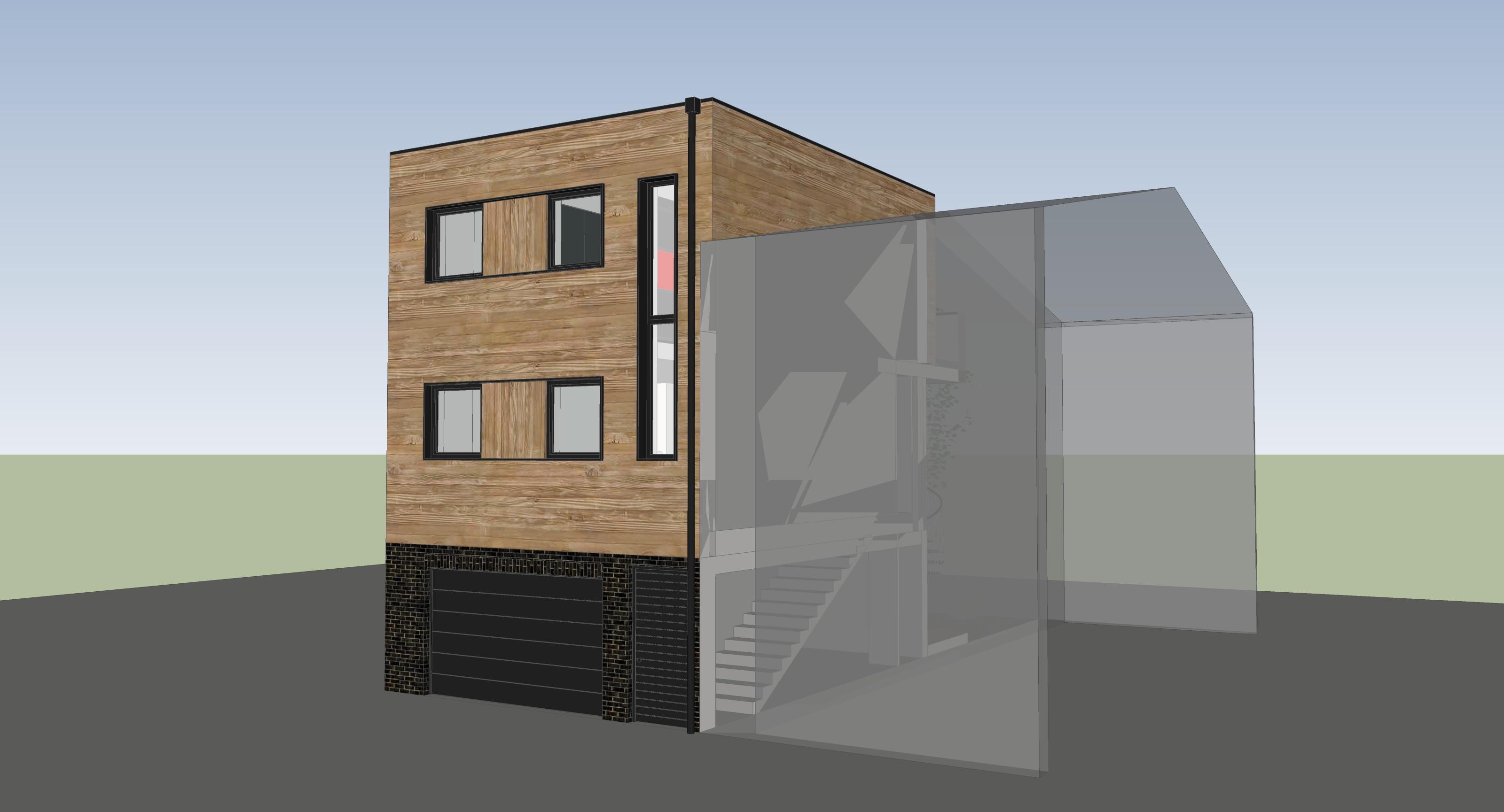 architecte-lille-bien-chez-soi.com-duplex-ossature-bois-02
