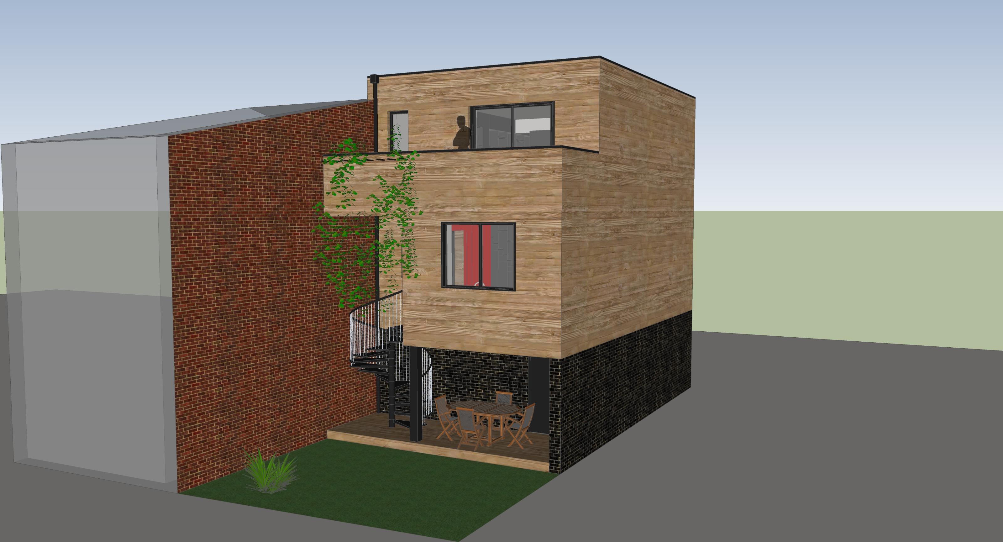 architecte-lille-bien-chez-soi.com-duplex-ossature-bois-04