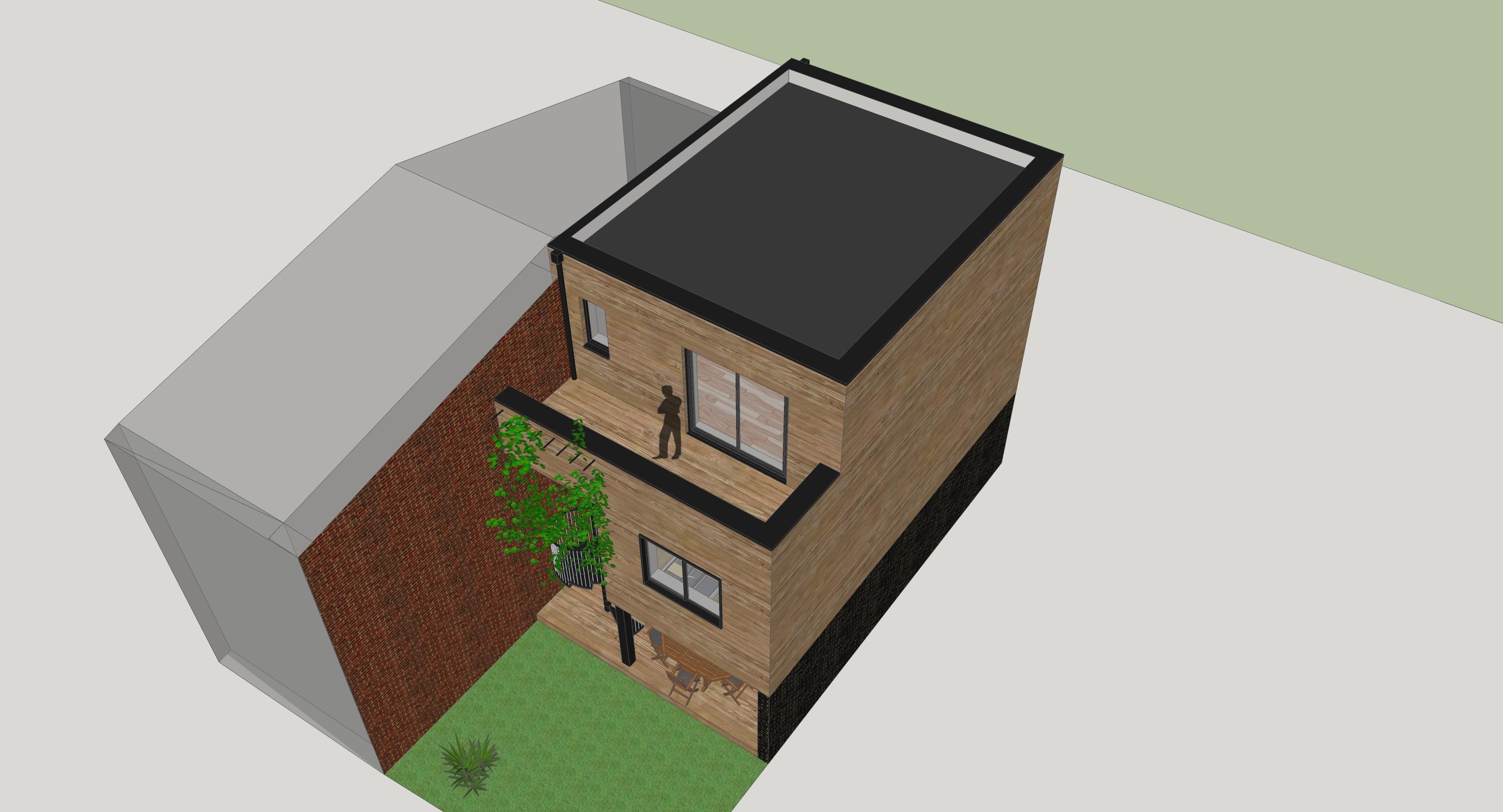 architecte-lille-bien-chez-soi.com-duplex-ossature-bois-05