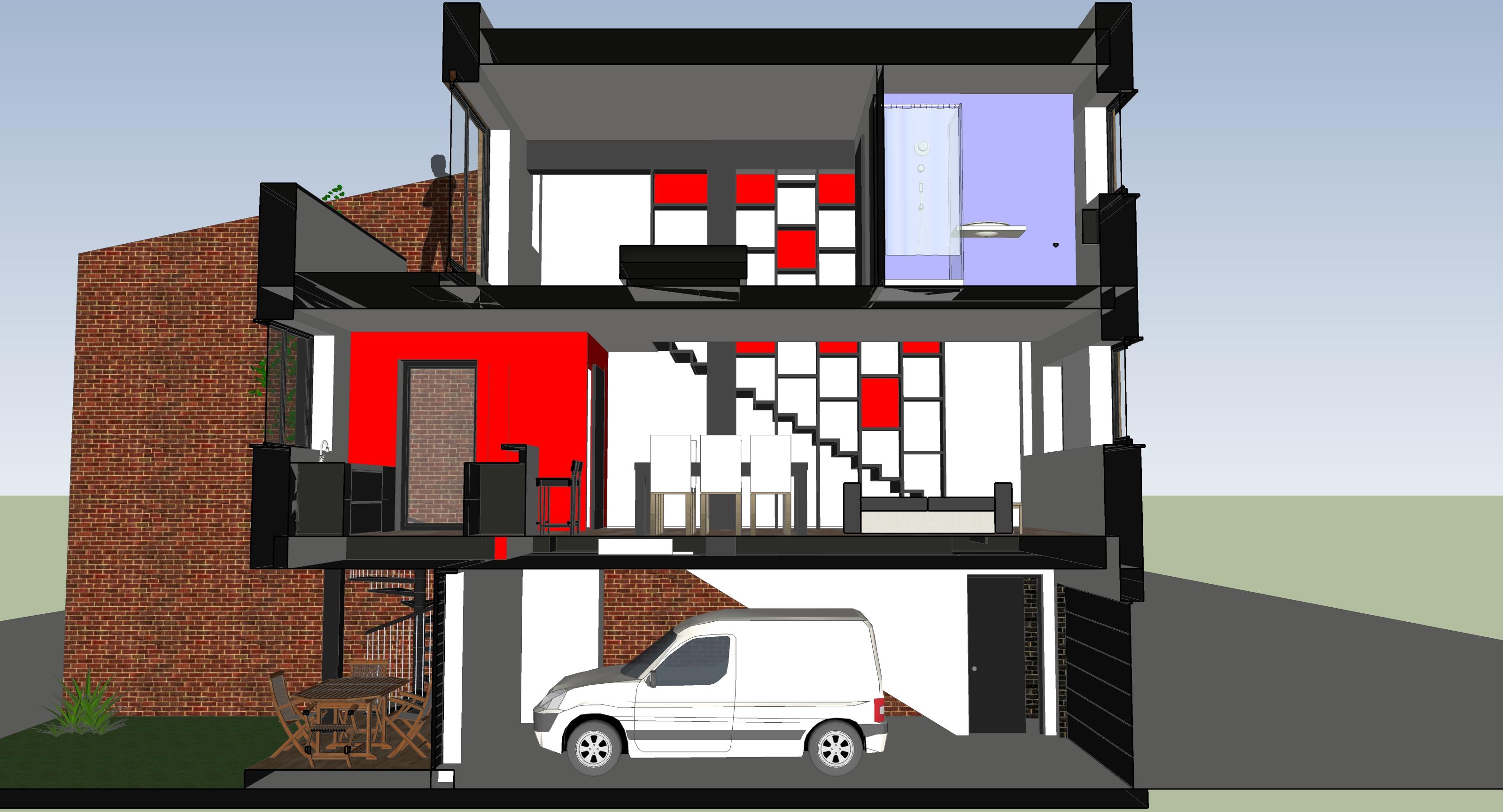 architecte-lille-bien-chez-soi.com-duplex-ossature-bois-06