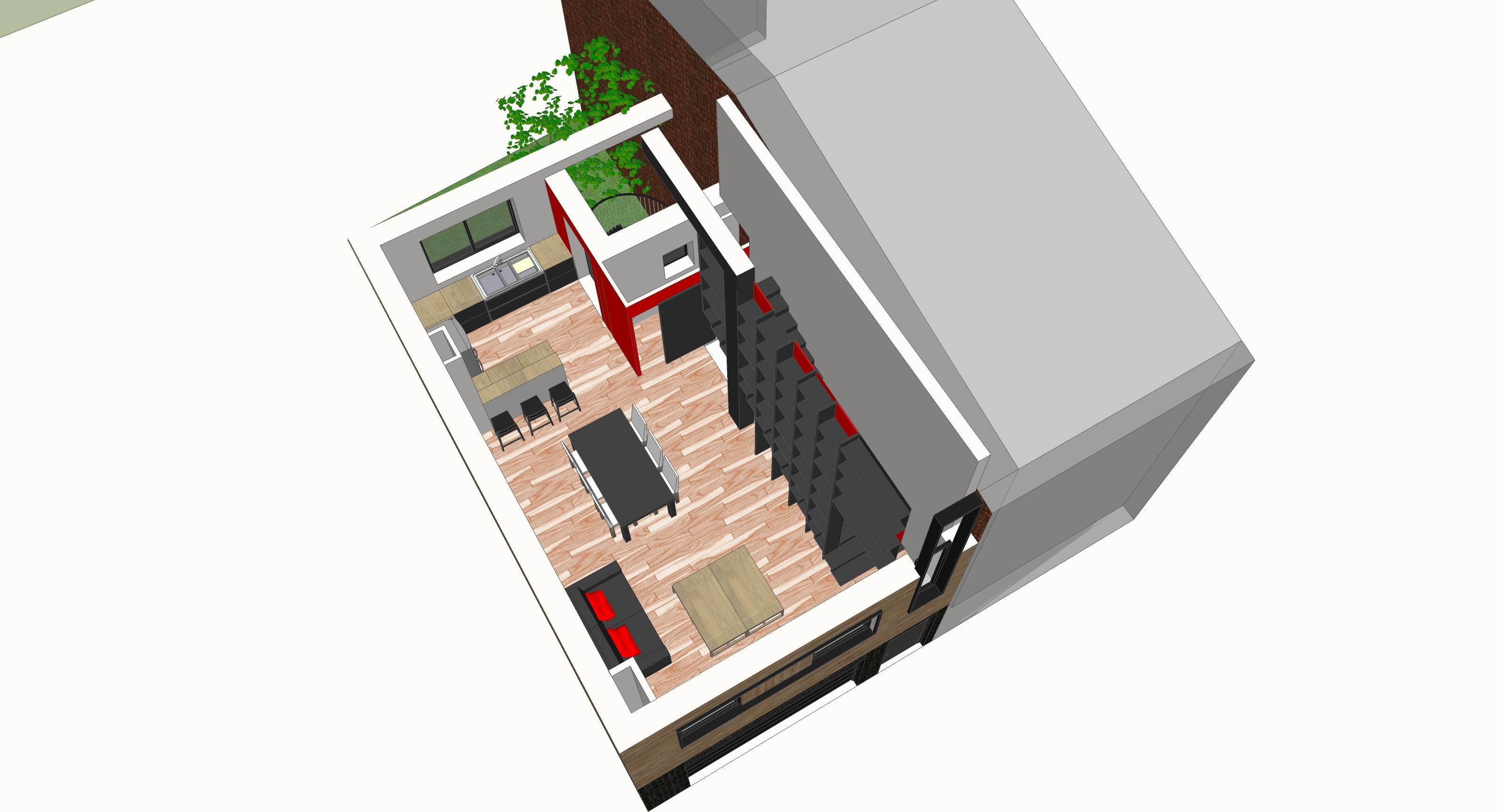 architecte-lille-bien-chez-soi.com-duplex-ossature-bois-08