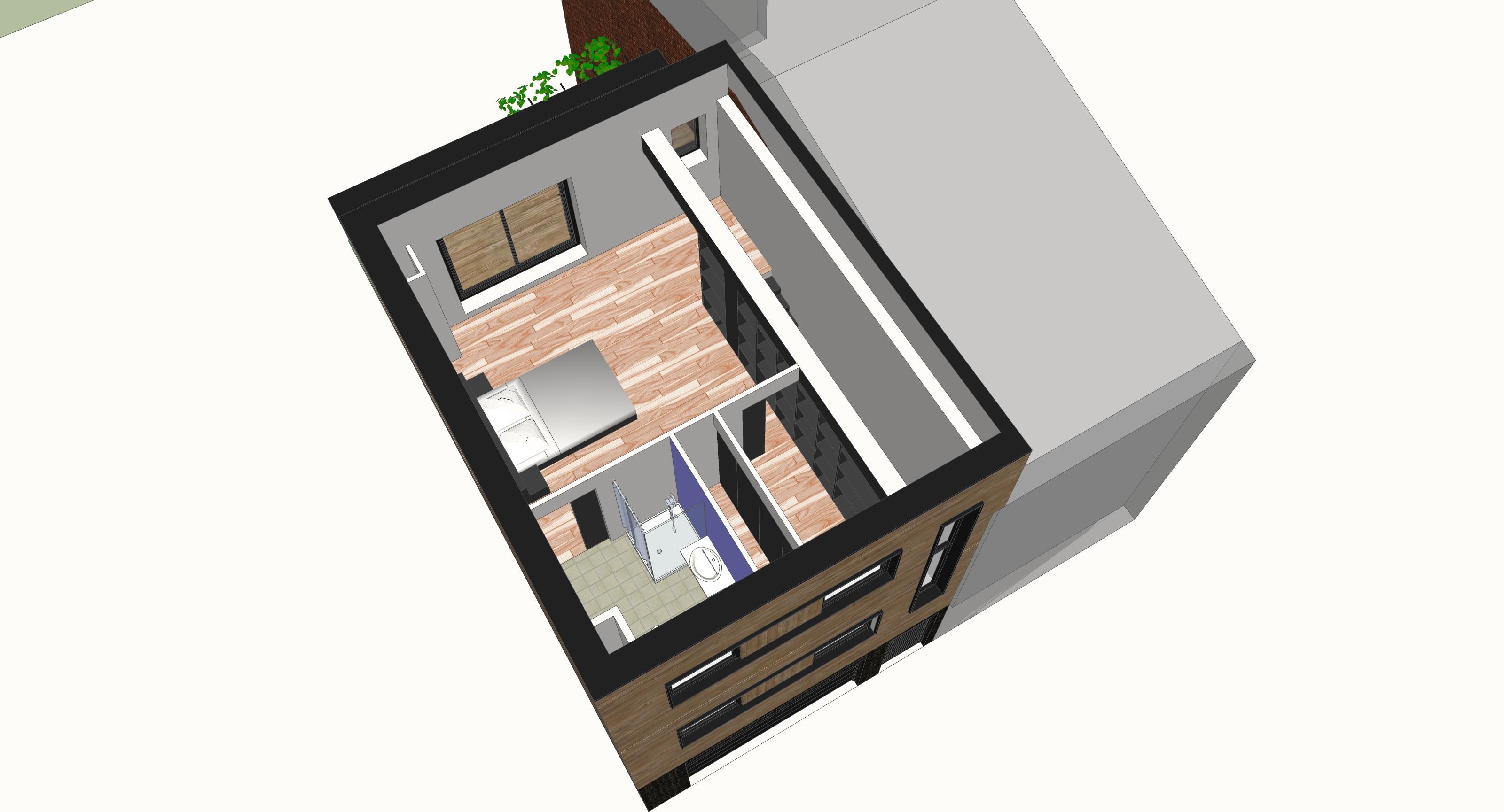 architecte-lille-bien-chez-soi.com-duplex-ossature-bois-09