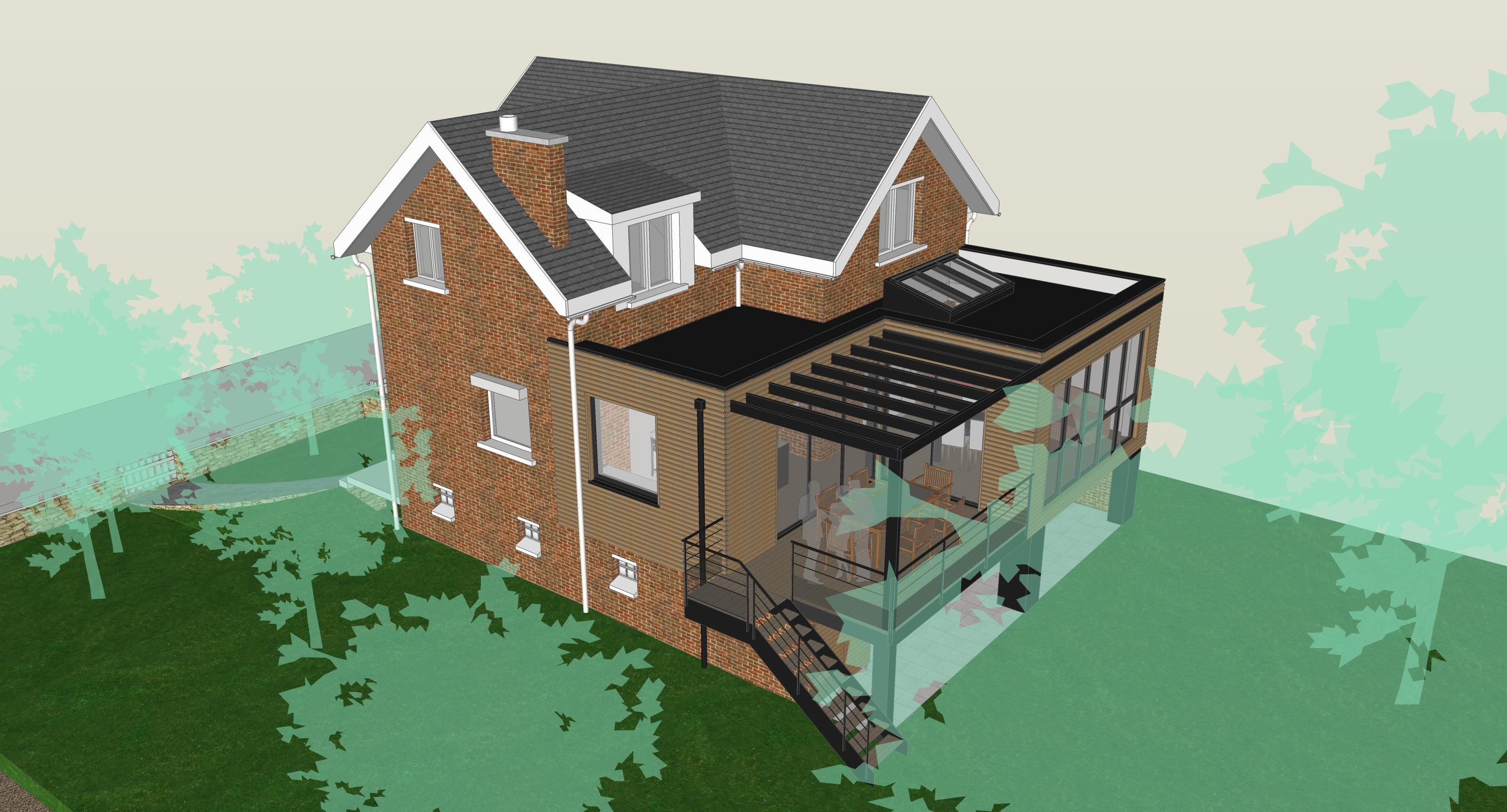 architecte-lille-bien-chez-soi.com-extension-bois-st-andré-06