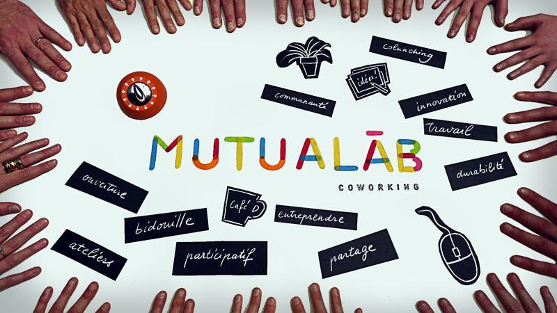 Mutualab-extrait-vidéo