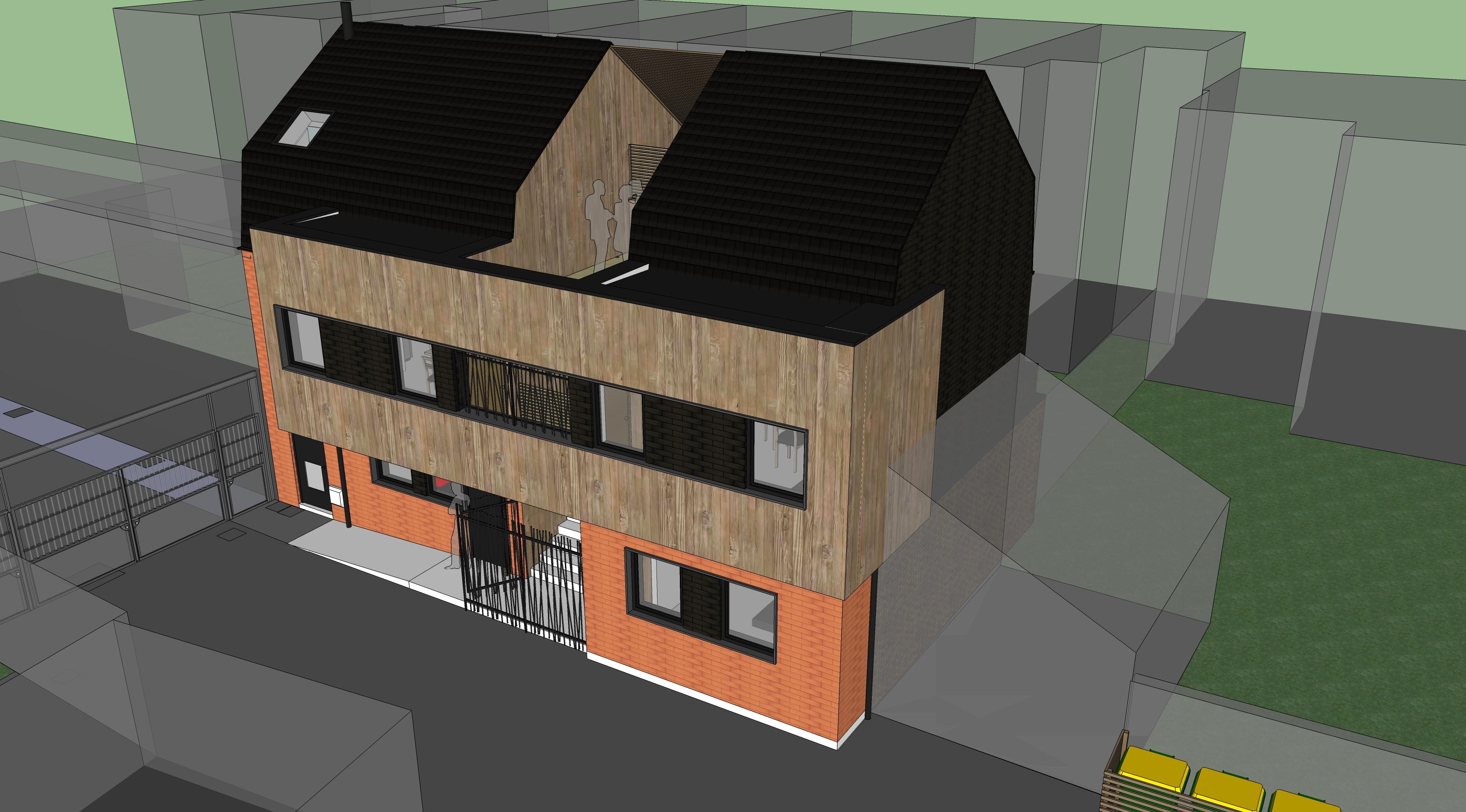 architecte-lille-bien-chez-soi.com-logement-03