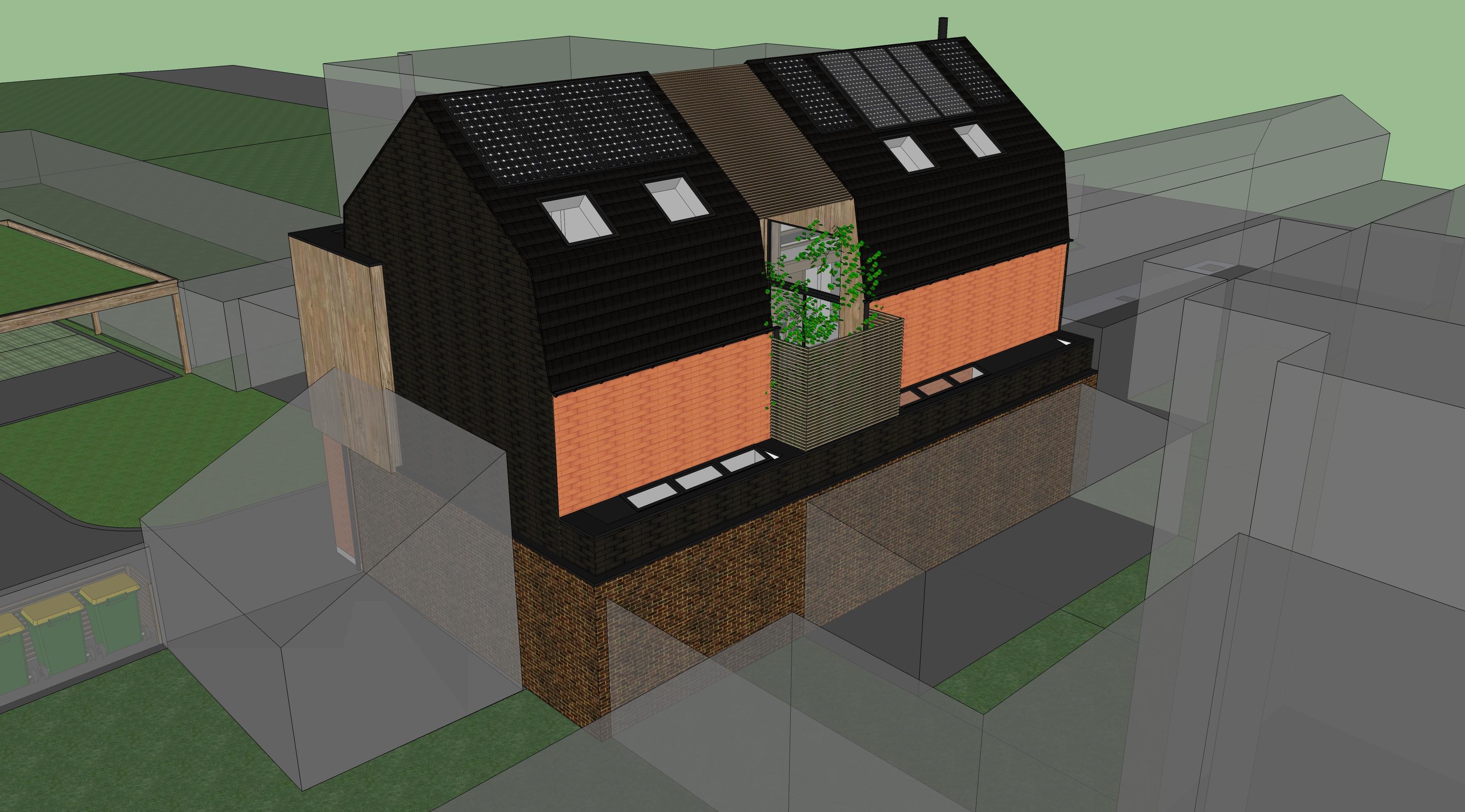 architecte-lille-bien-chez-soi.com-logement-04