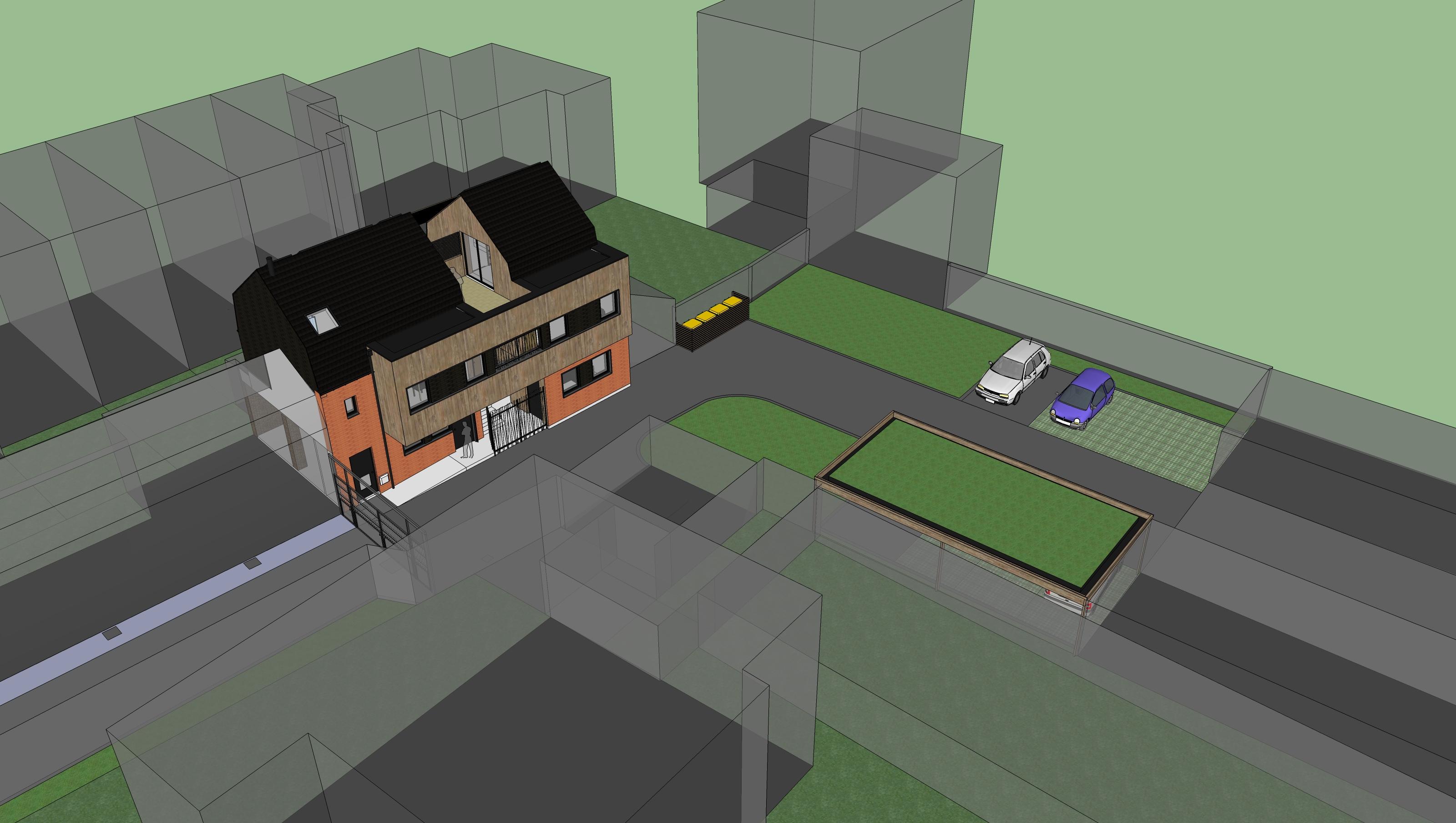 architecte-lille-bien-chez-soi.com-logement-ens1
