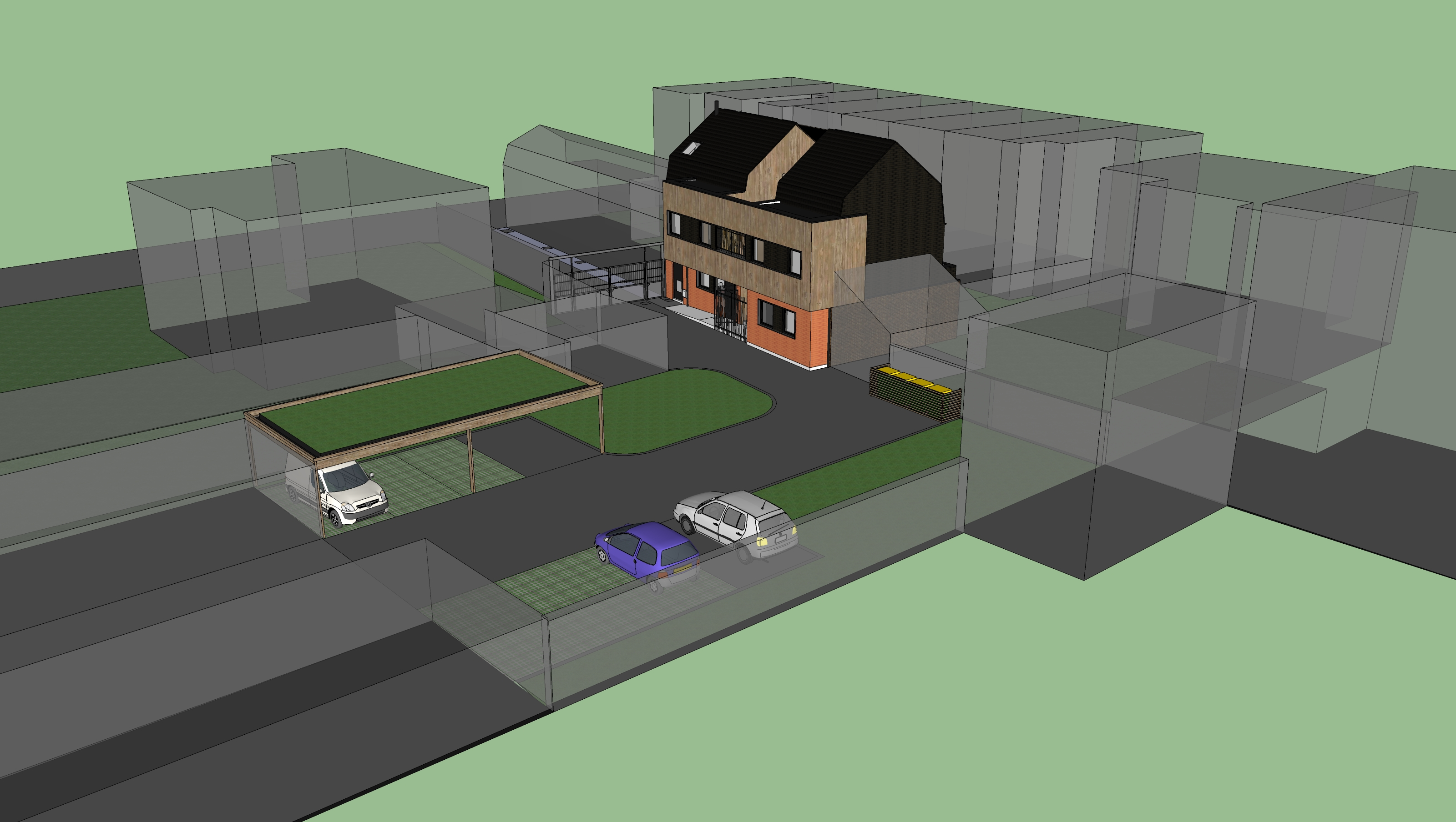 architecte-lille-bien-chez-soi.com-logement-ens2
