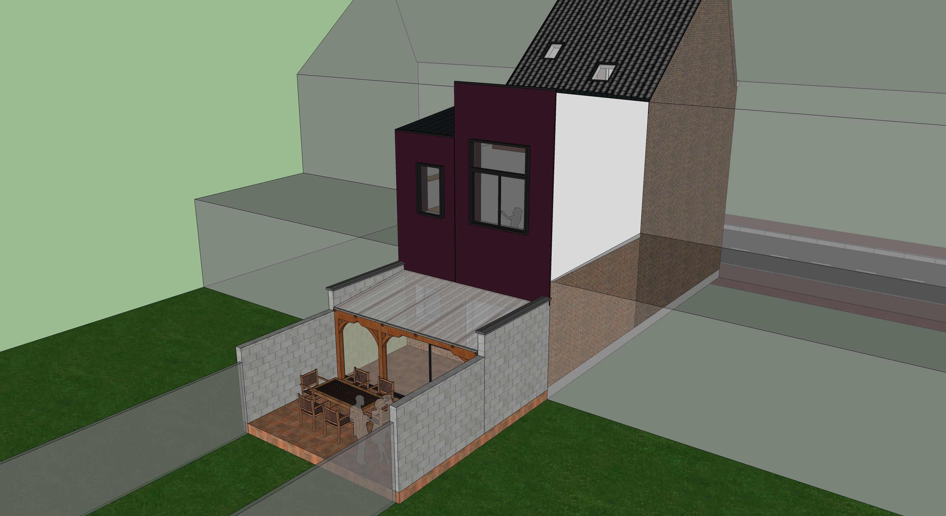 3D-MONFRONT-PROJET-V1-19-02-14-vue2