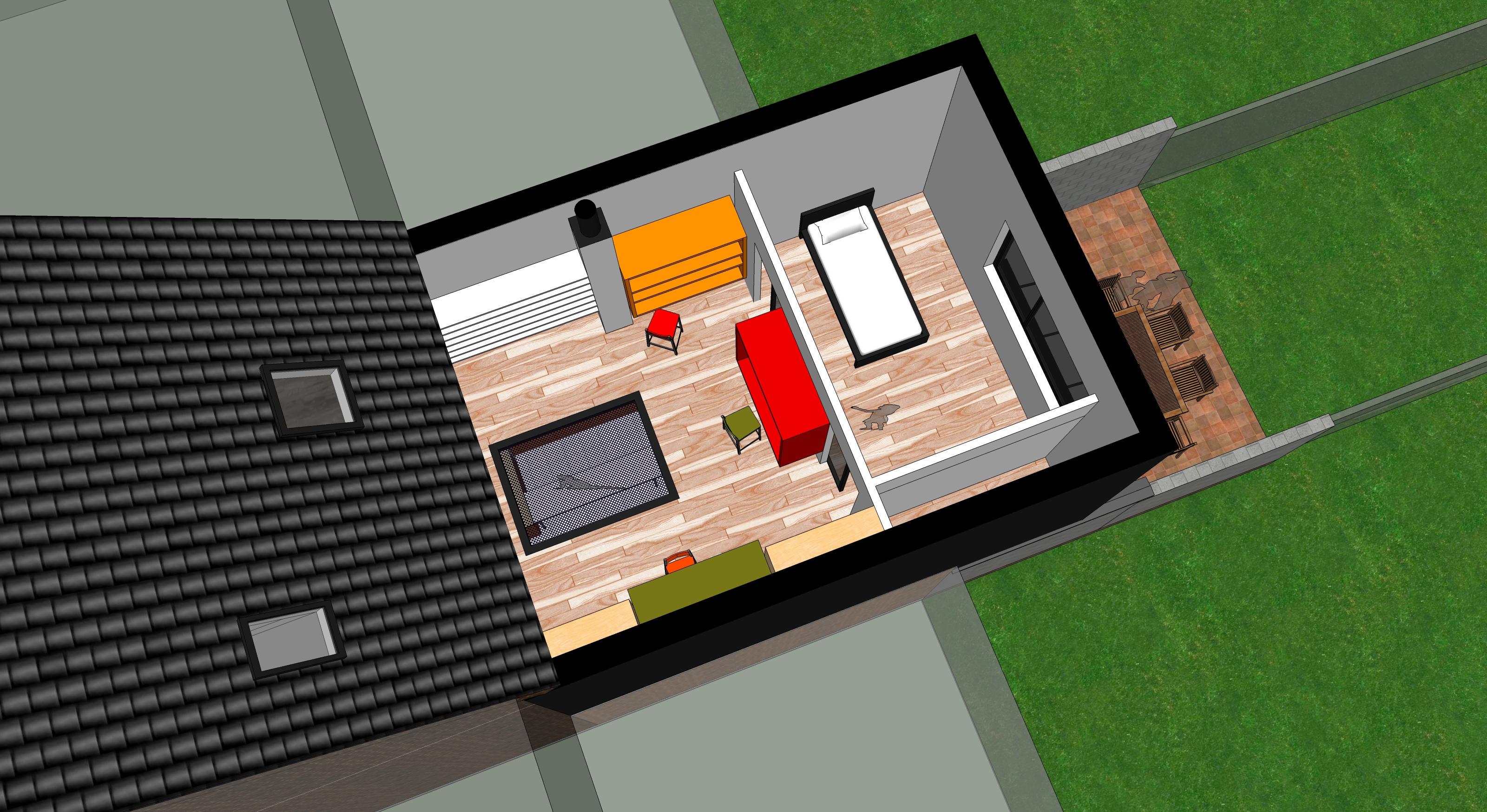 3D-MONFRONT-PROJET-V2-19-02-14-vue4