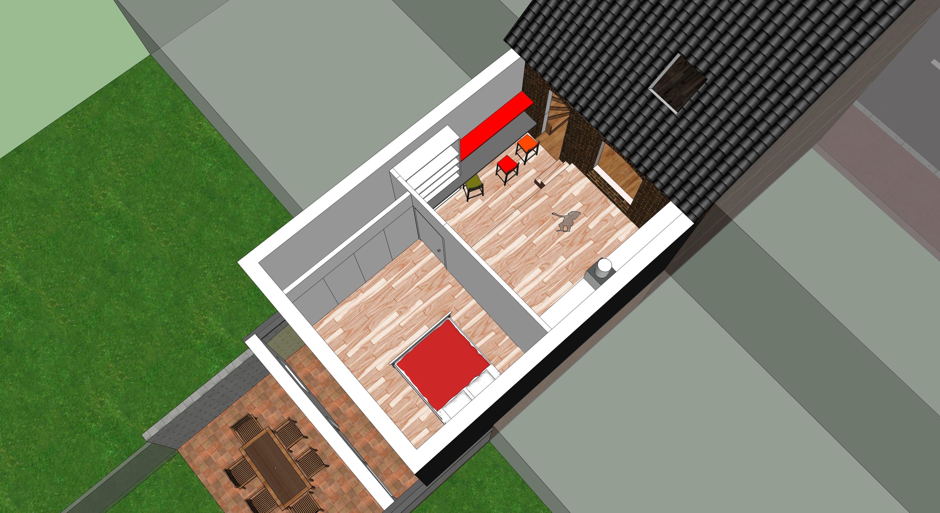 3D-MONFRONT-PROJET-V3-19-02-14-vue3