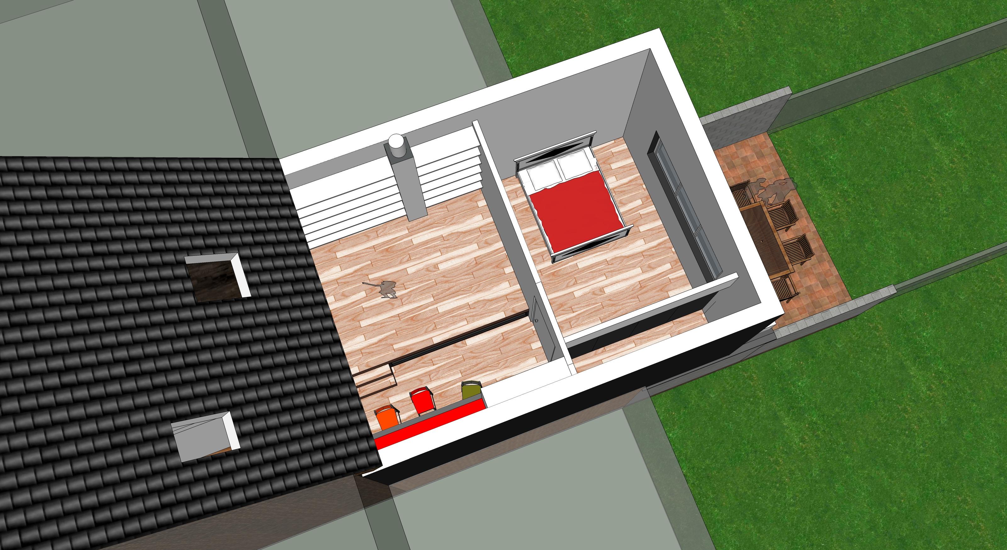 3D-MONFRONT-PROJET-V3-19-02-14-vue4