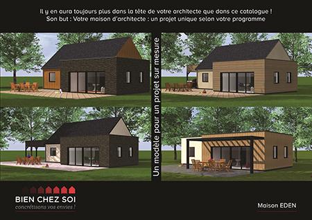 maison-architecte-lille-bien-chez-soi-Eden
