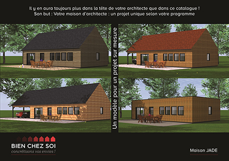 maison-architecte-lille-bien-chez-soi-Jade