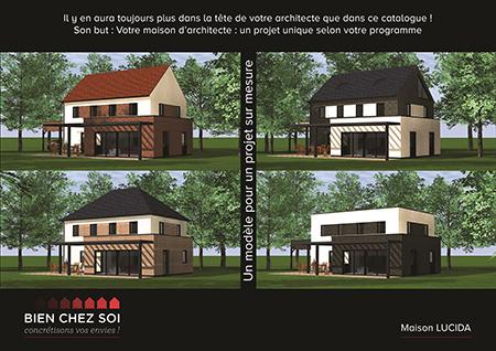 maison-architecte-lille-bien-chez-soi-Lucida