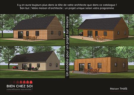 maison-architecte-lille-bien-chez-soi-Thais
