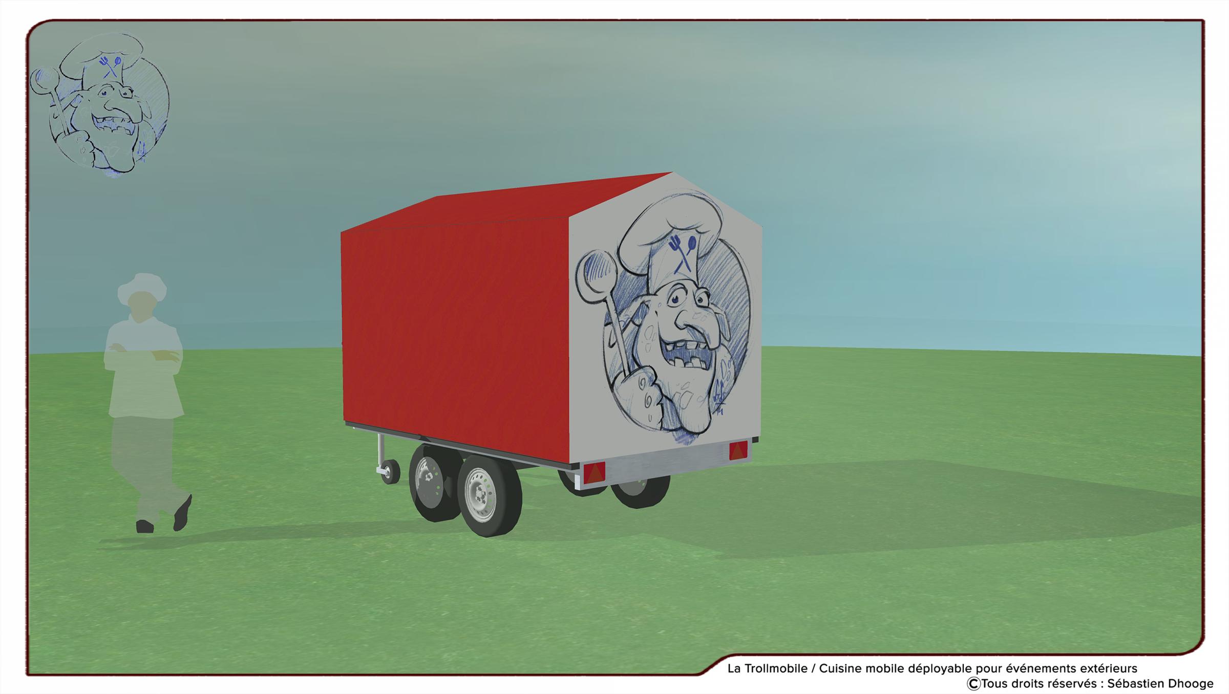 3d-trollmobileC-09-01-2015-vue1-fermée-2400