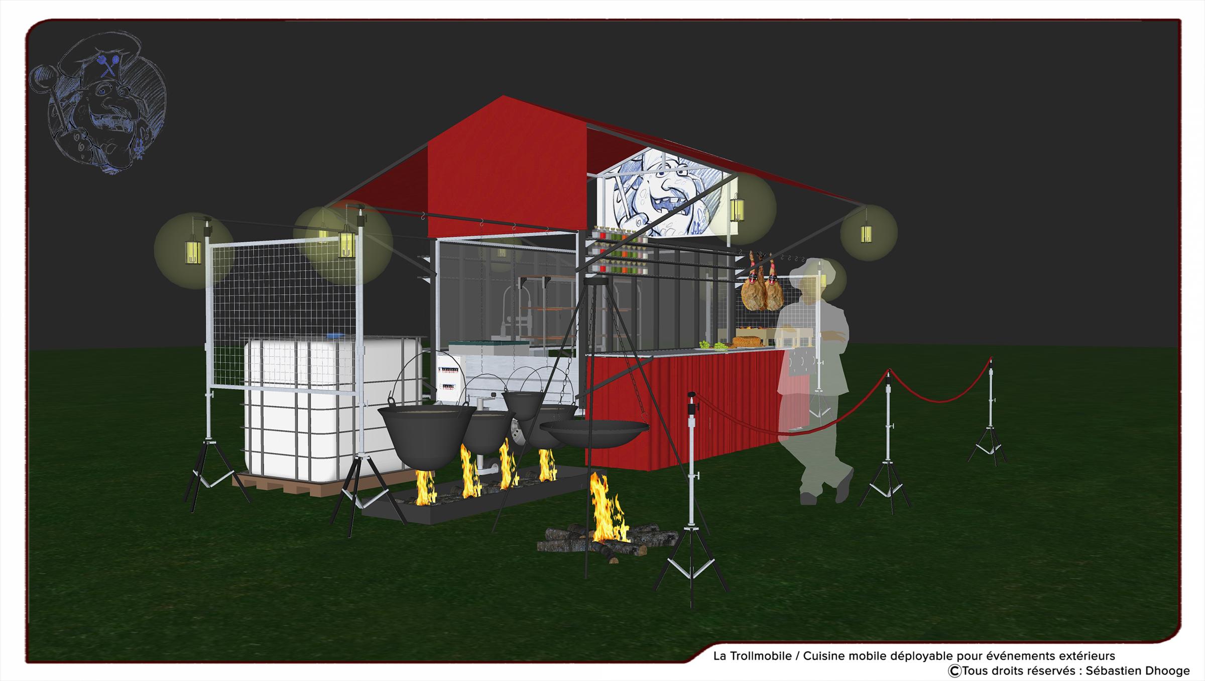 3d-trollmobileC-09-01-2015-vue5-finie-nuit-2400