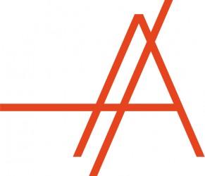 3-logo-AA-seul