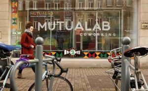 espace-coworking-mutualab-lille-1494186-616x380-moins-de1mo