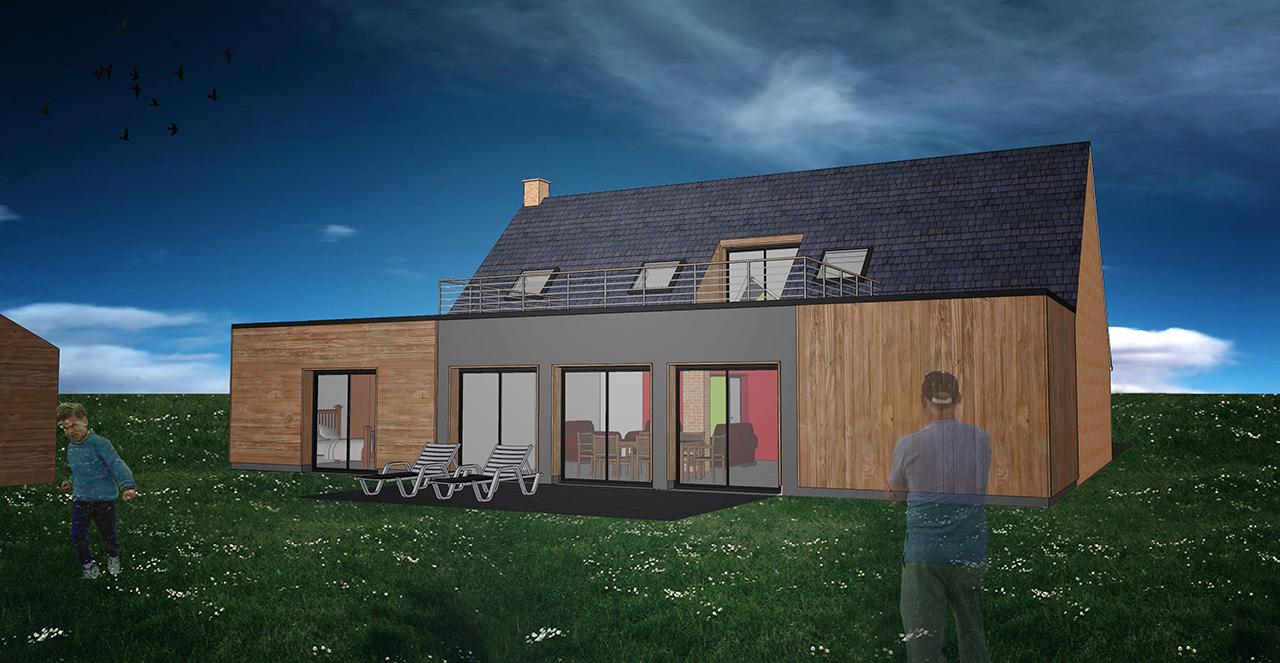 lille-architecte-maison