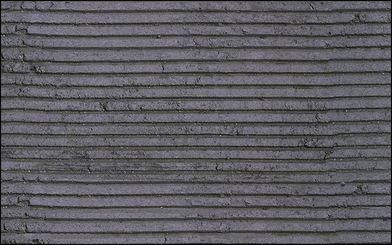 architecte-lille-article013