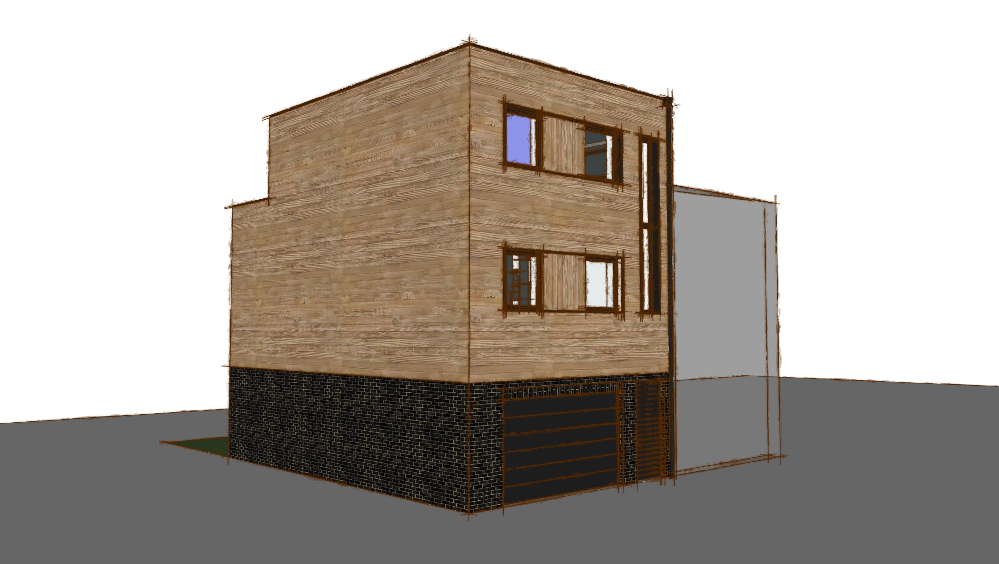 architecte-lille-bien-chez-soi.com-duplex-ossature-bois-01