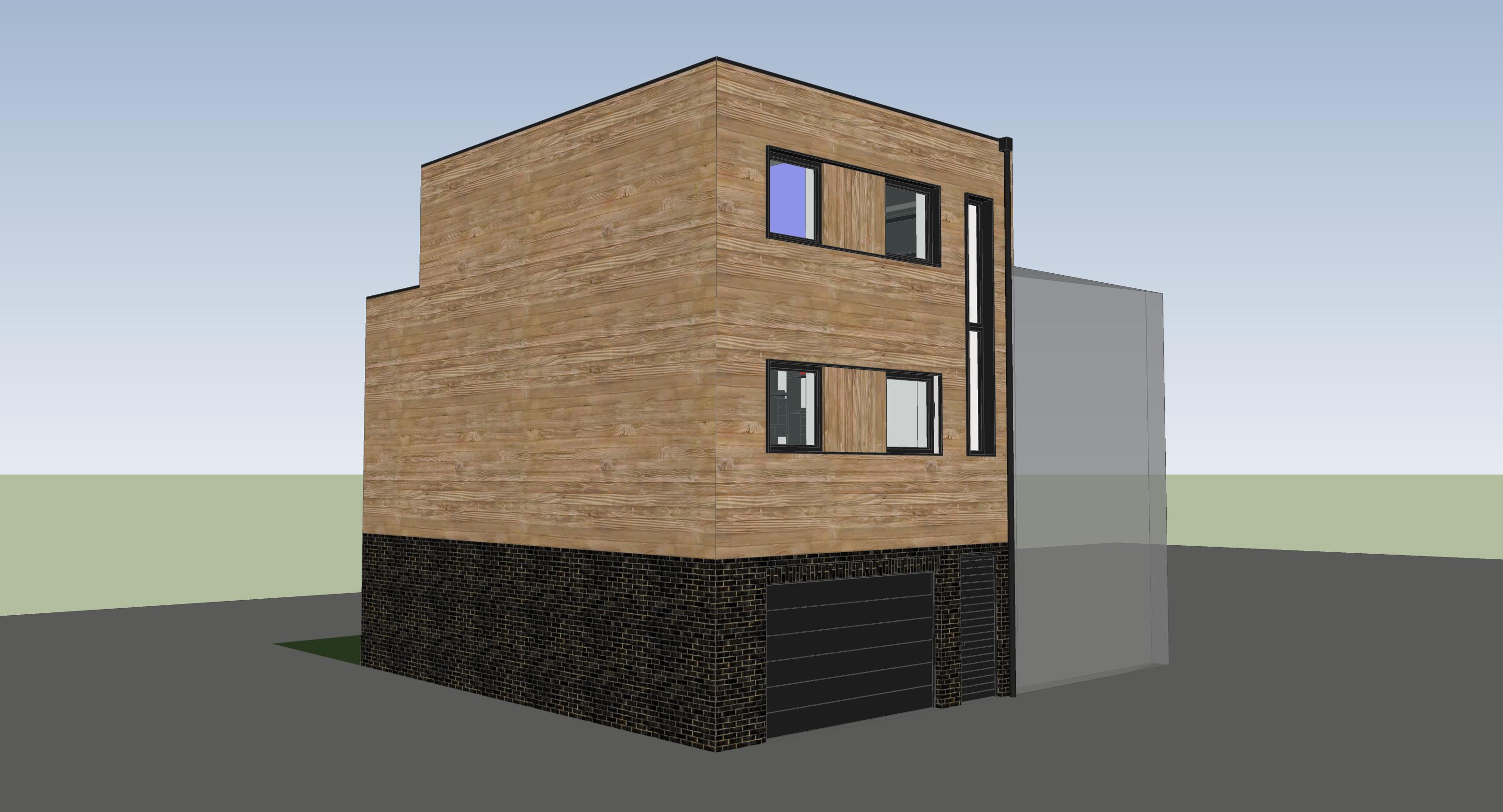 architecte-lille-bien-chez-soi.com-duplex-ossature-bois-03