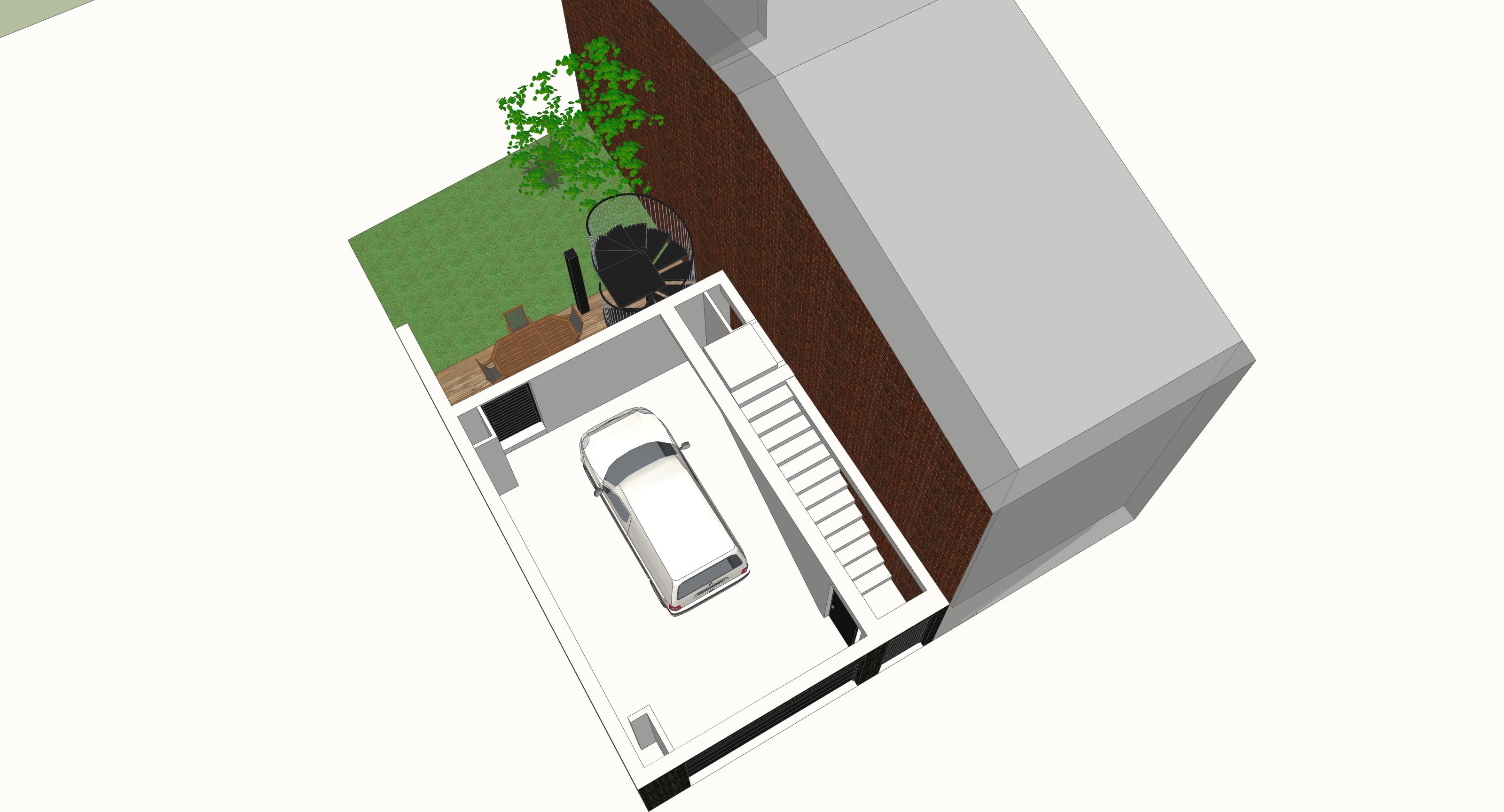 architecte-lille-bien-chez-soi.com-duplex-ossature-bois-07
