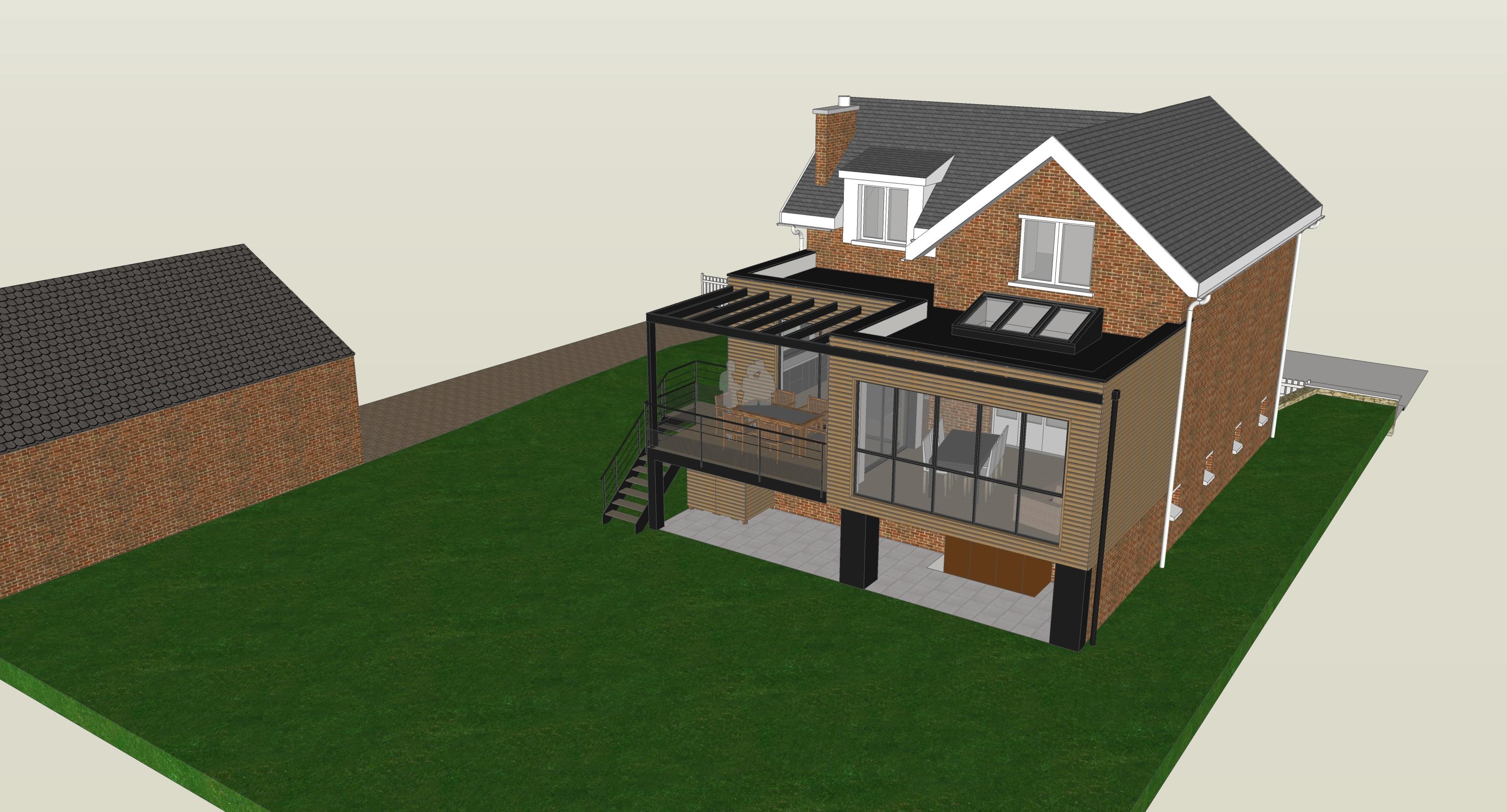 architecte-lille-bien-chez-soi.com-extension-bois-st-andré-04