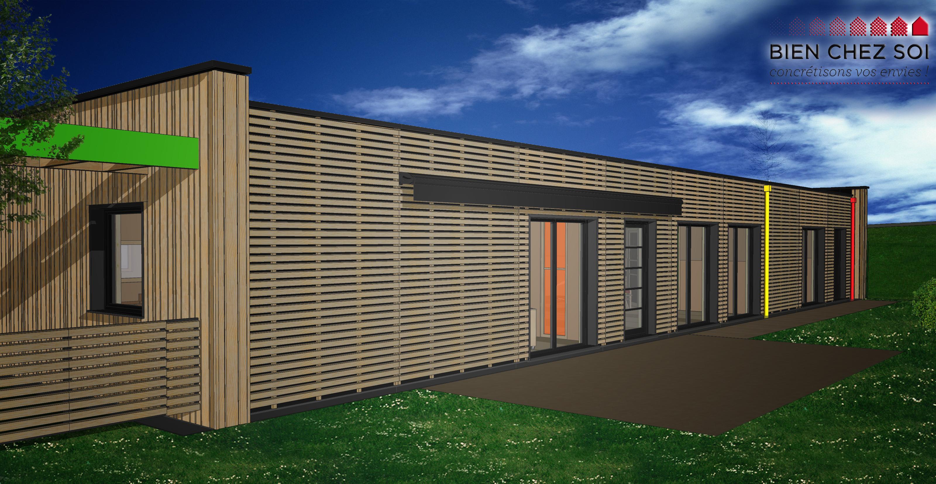 Lille-architecte-Montage-CRECHE-A