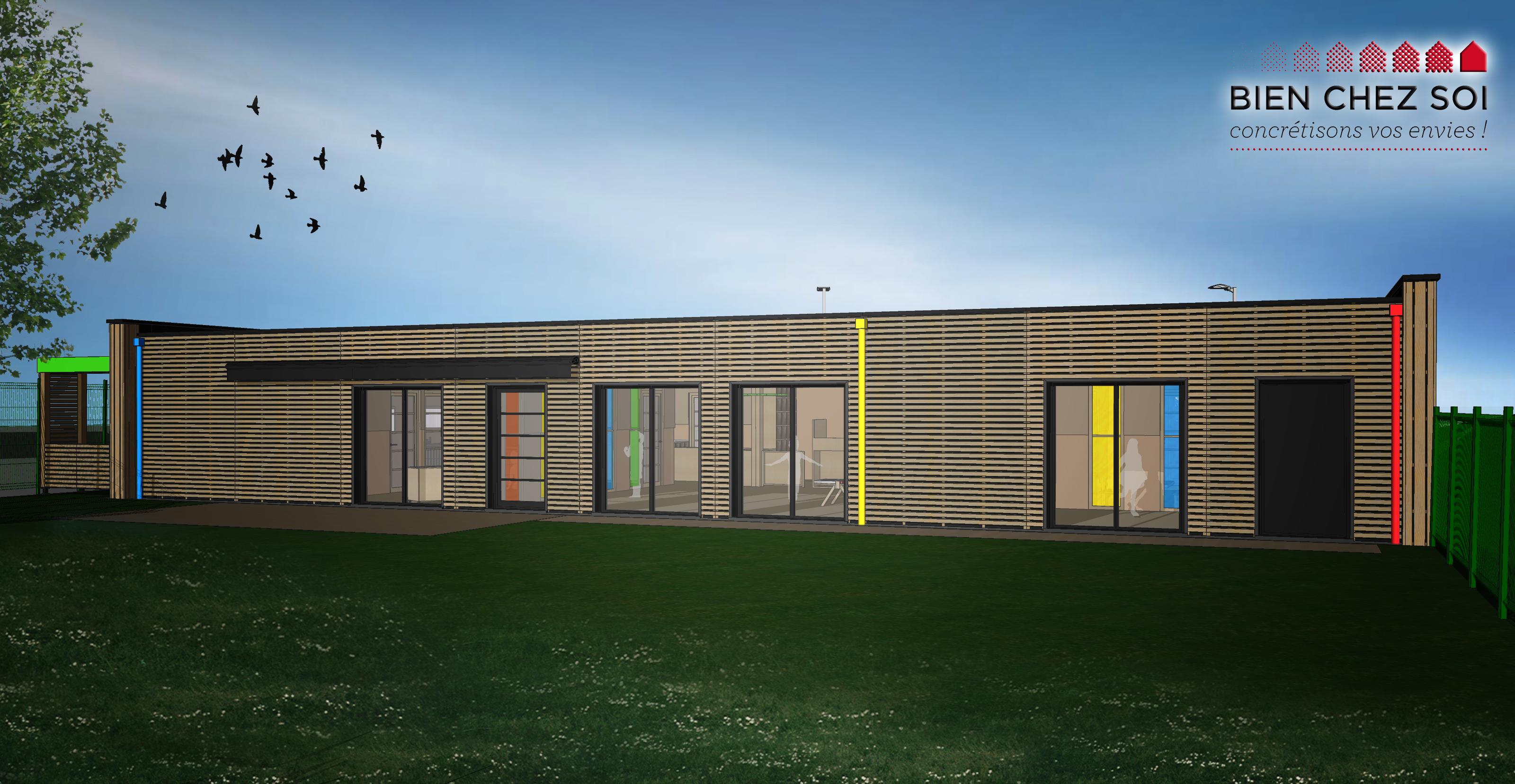Lille-architecte-Montage-CRECHE-F