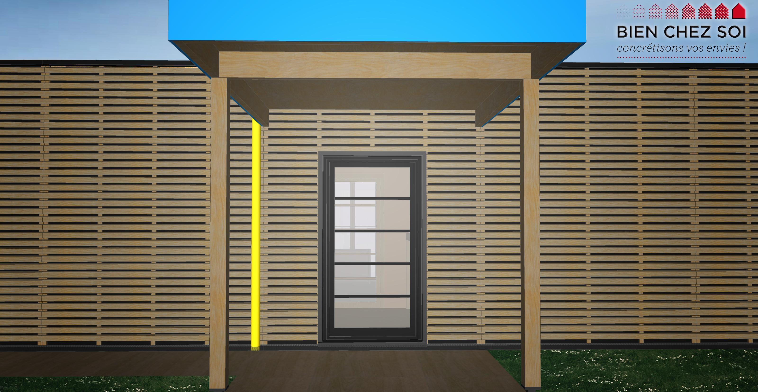 Lille-architecte-Montage-CRECHE-O