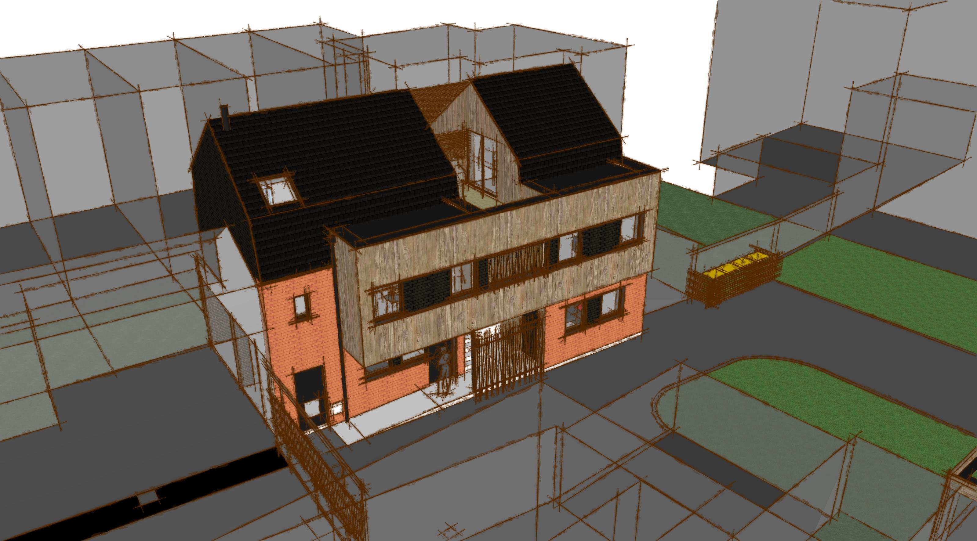 architecte-lille-bien-chez-soi.com-logement-01