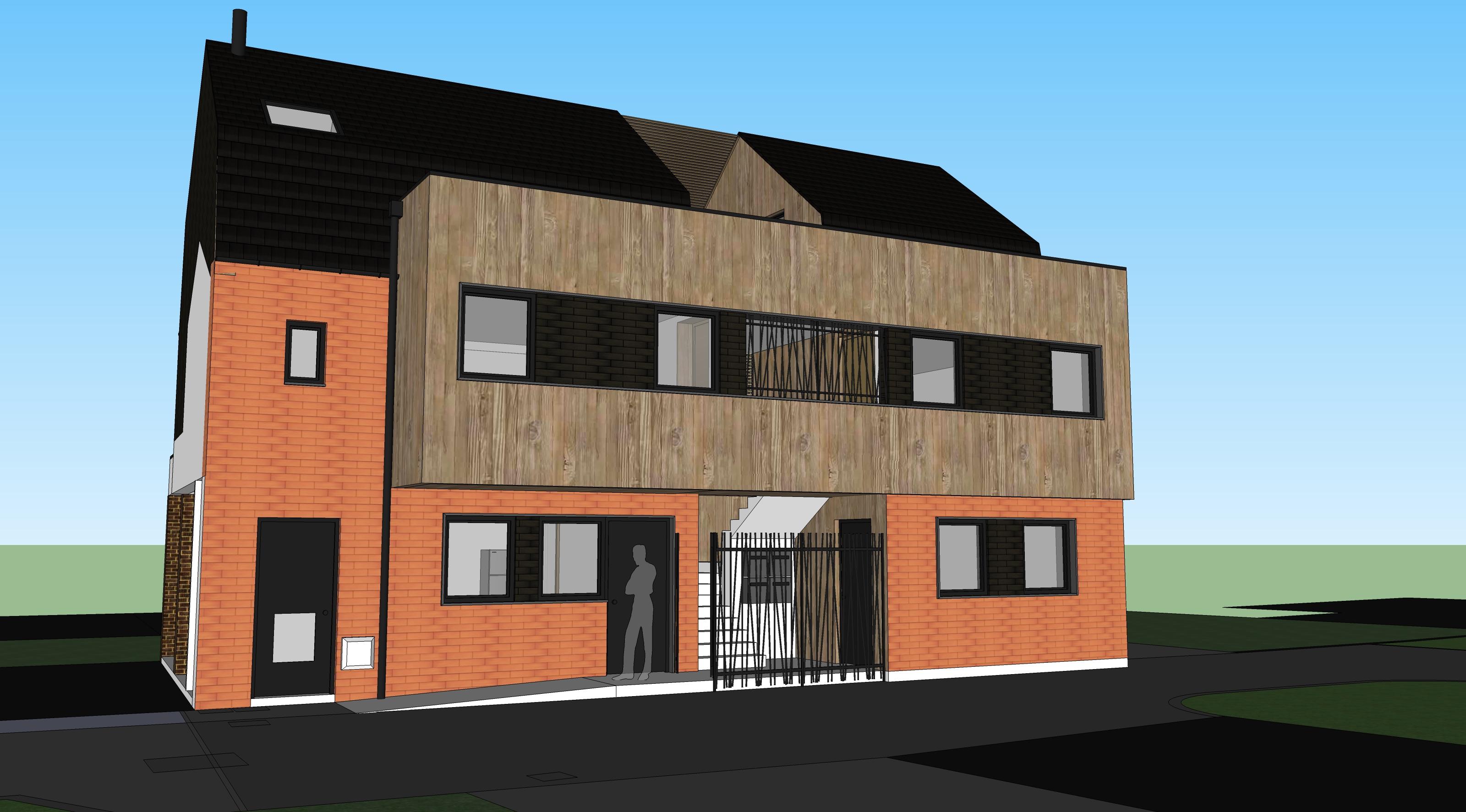 architecte-lille-bien-chez-soi.com-logement-02