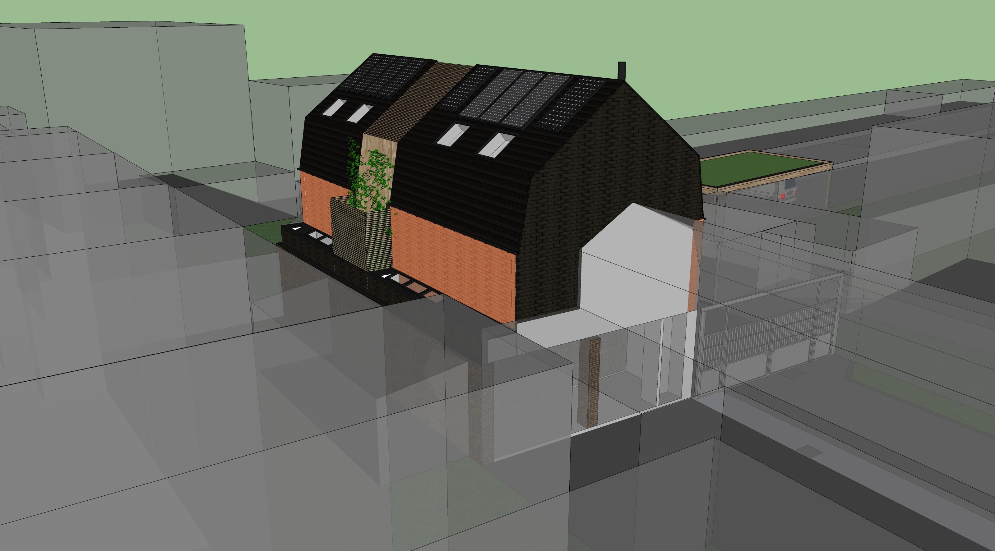 architecte-lille-bien-chez-soi.com-logement-05