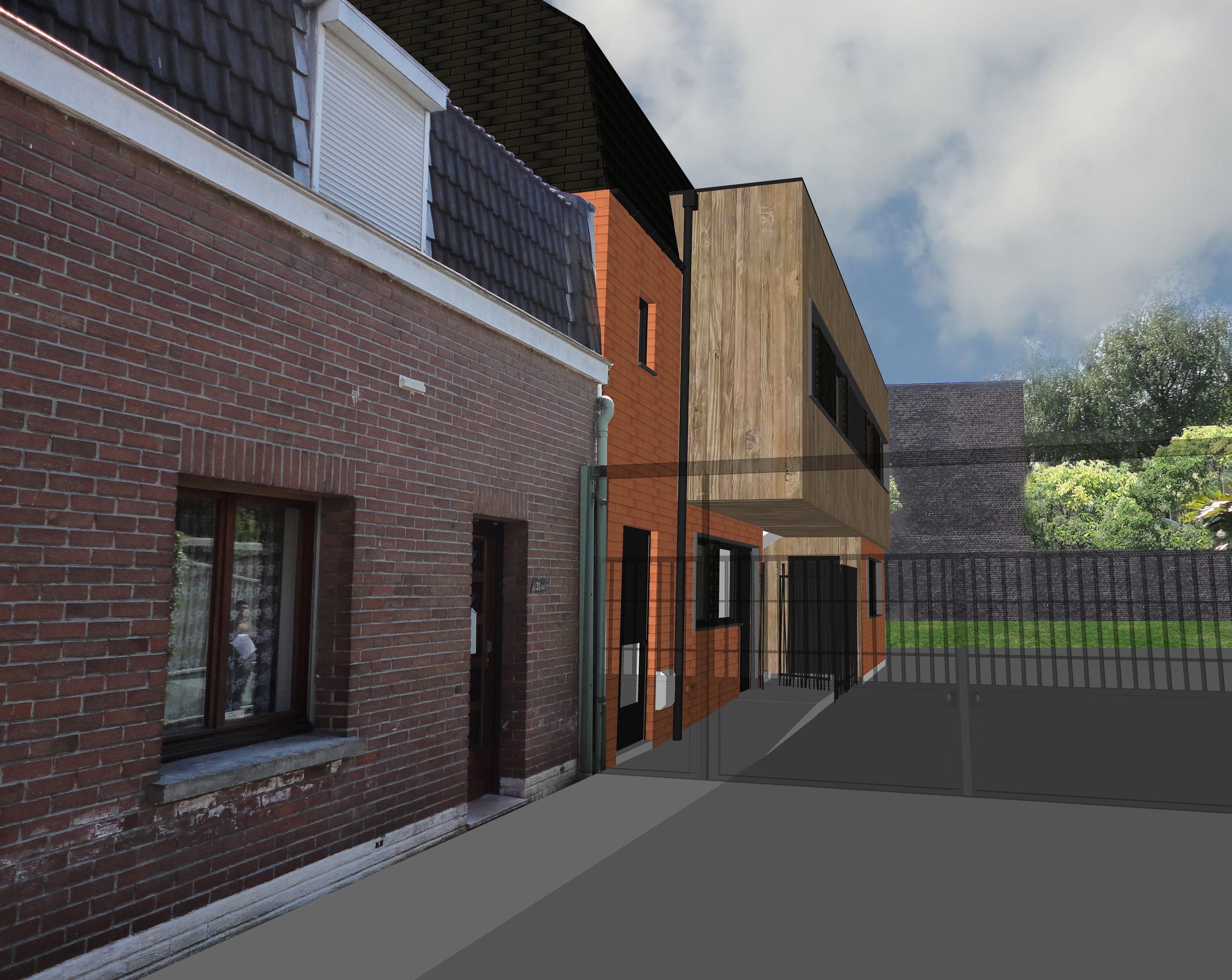 architecte-lille-bien-chez-soi.com-logement-montage