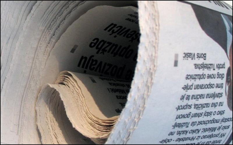 architecte-lille-journal