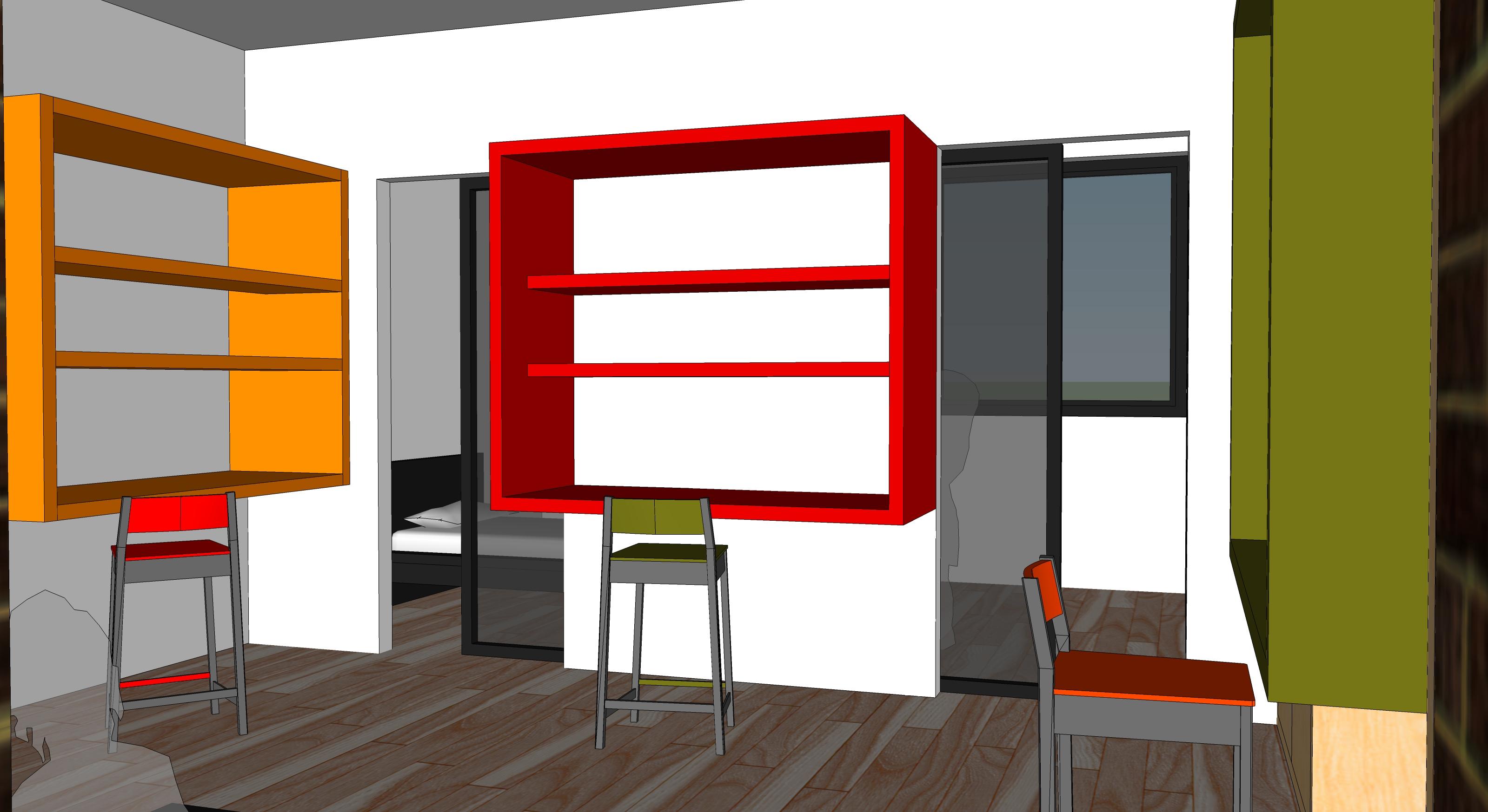 3D-MONFRONT-PROJET-V2-19-02-14-vue5