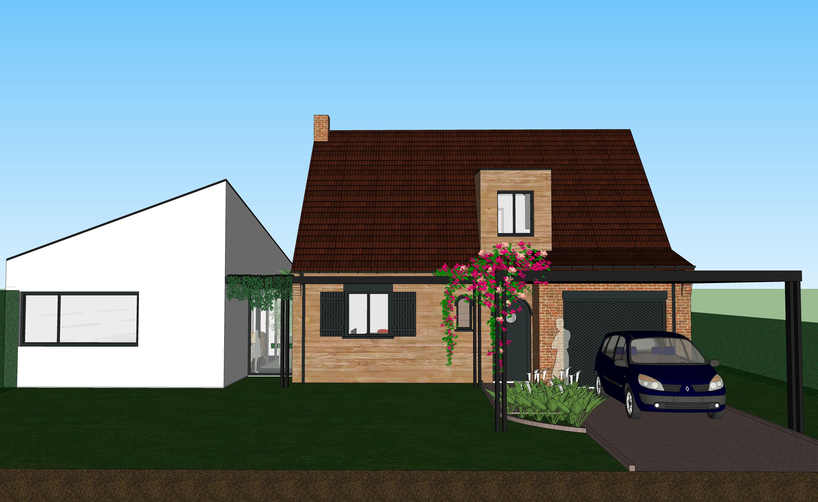 maison-architecte-lille