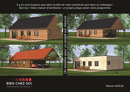 maison-architecte-lille-bien-chez-soi-Guilia