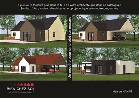 maison-architecte-lille-bien-chez-soi-Hanae