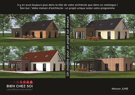 maison-architecte-lille-bien-chez-soi-June