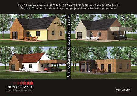maison-architecte-lille-bien-chez-soi-Lya
