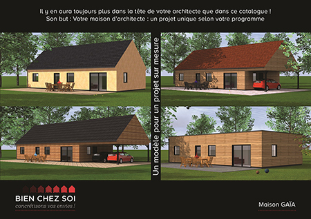 maison-architecte-lille-bien-chez-soi-gaia